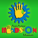 AAHOM App Icon